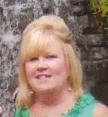 Photo of Eileen Paulson