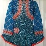bluedressfront1